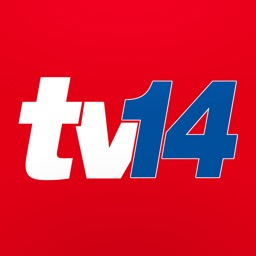 tv14 ePaper