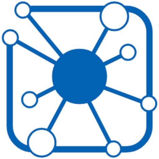 MSI TechHub
