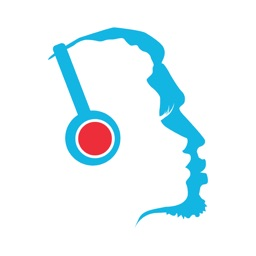 234Audio