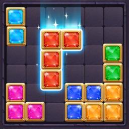 Block Puzzle : New Generation