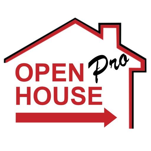 Open House Pro
