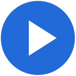 ‎MX Player HD