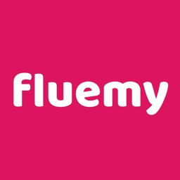 Fluemy for Instagram followers