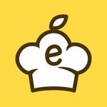 网上厨房-菜谱美食烹饪做菜app