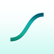 Shade app review