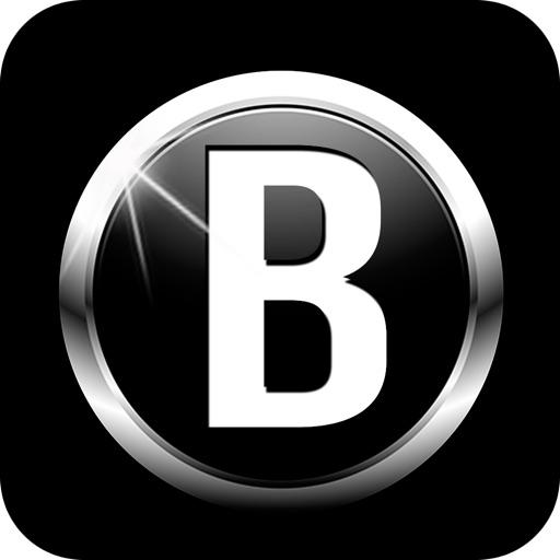 B Cabs Belfast
