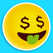 Make Money - Big Cash Rewards
