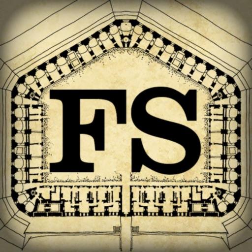 Fort Sumter: Secession Crisis icon