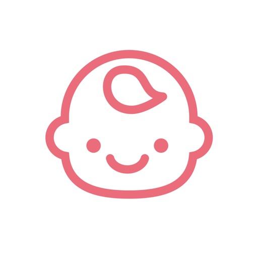 妊娠・出産アプリ Babyプラス -  妊娠の悩み解決