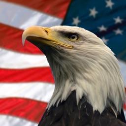 Citizen US