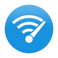 Speed Test SpeedSmart Internet apk
