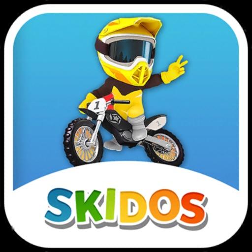 Cool Math Games : Kids Racing