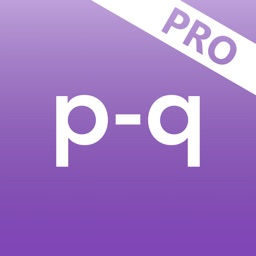New Quadratic Formula PRO