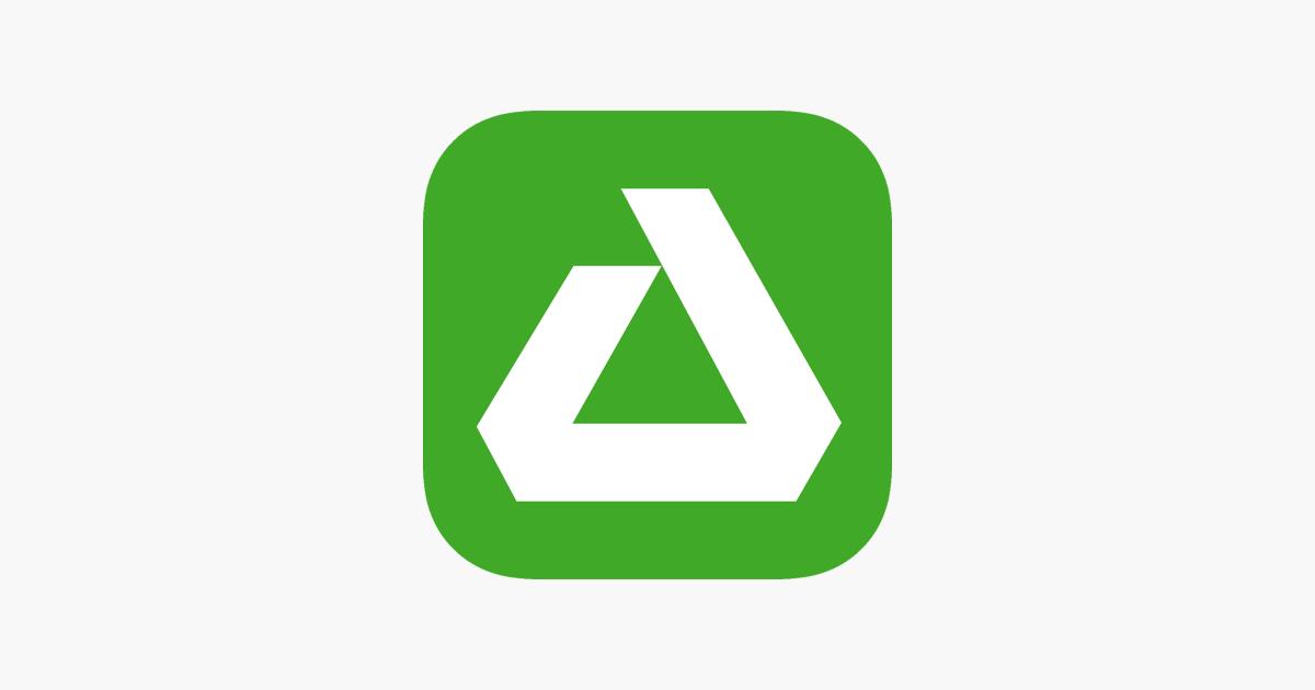 Delta Dental Mobile on the App Store