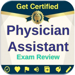 Physician Assistant Exam