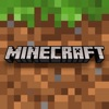 Minecraft - iPhoneアプリ