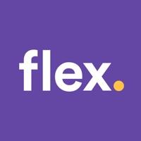 Flex Rent On Your Schedule Reviews 2021 Justuseapp Reviews