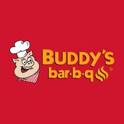 Buddy's Bar-B-Q