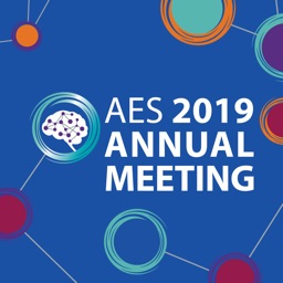 AES 2019 Annual Meeting