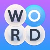 Word Serenity-Calm Brain Games