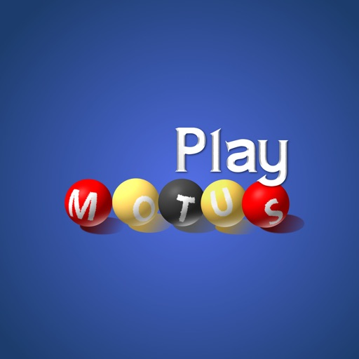 Play Lingo