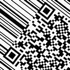 点击获取iScan Barcode