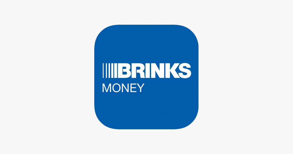 brinks money all access.com/upgrade