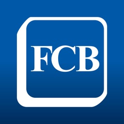FCB Mobile - Banking