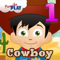 Codes for Cowboy Kid Goes to School 1 Hack