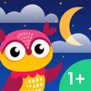 download StoryTime Baby: Good Night