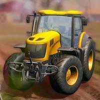 Codes for Farmer Sim 2018 Hack