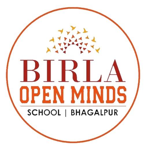 BIRLA OPEN MINDS BHAGALPUR