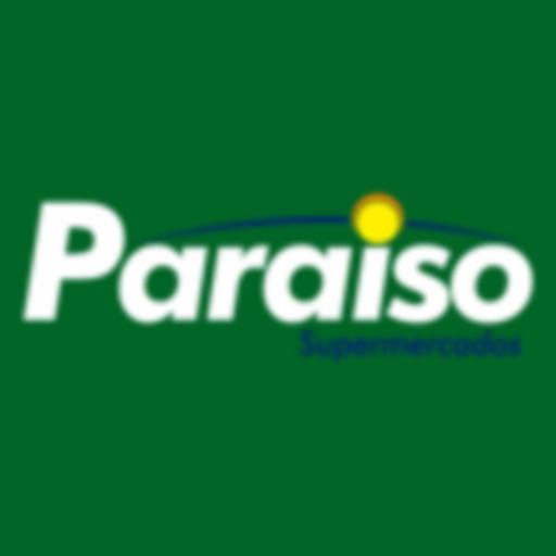 Paraiso Supermercados