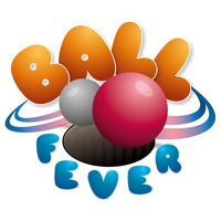 Codes for Ball Fever Hack