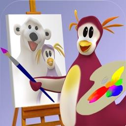 Start With Art!