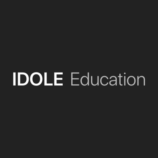 IDOLE: Learn New Skills