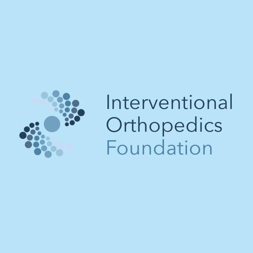 Interventional Orthopedics