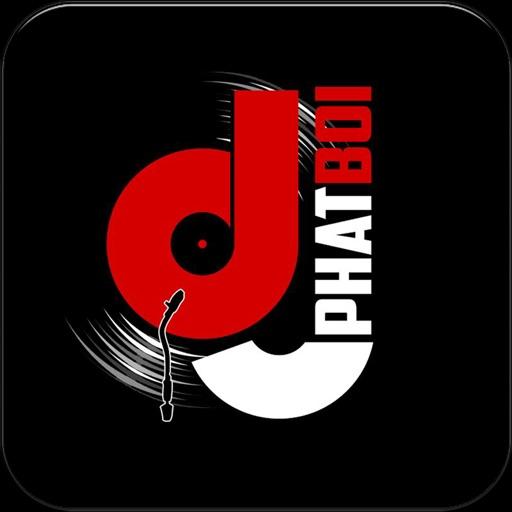 DJ Phatboi