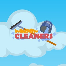 Activities of WindowCleaners