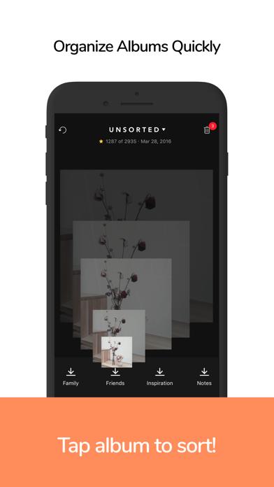 Slidebox - Photo Manager