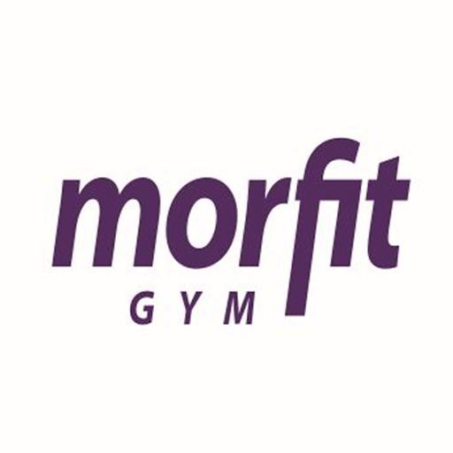 Morfit