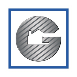 Gershman Mortgage Tracker