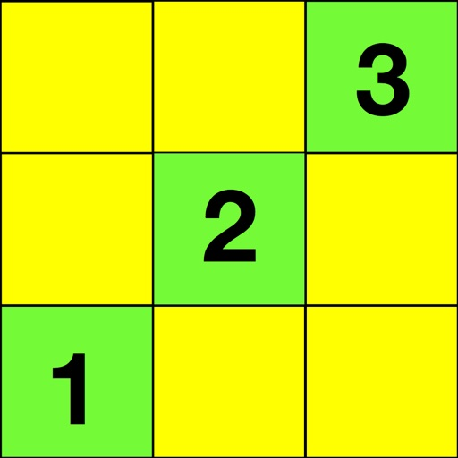 Sudoku Brain Workout