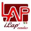 iLap 2
