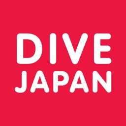 DIVE JAPAN-Video Travel Guide