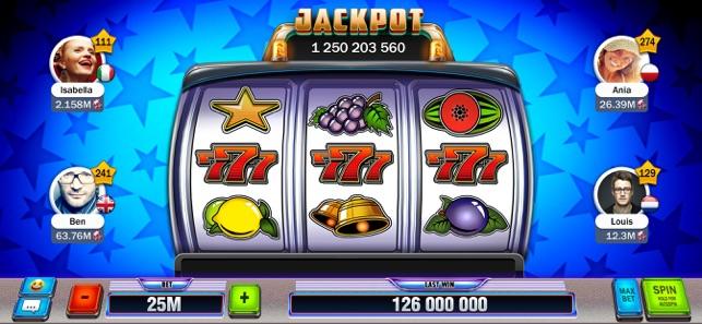 casino på nätet Club casino på nätet