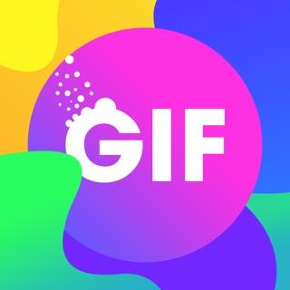 Logo Maker ゜ on the App Store