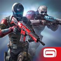 Codes for Modern Combat Versus Hack