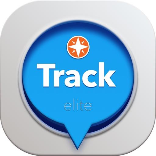 Track Elite
