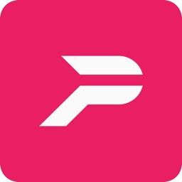 PassTo Money Transfers